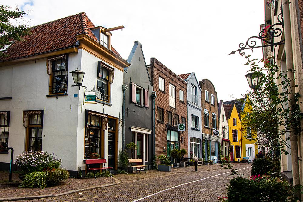 Walstraat 109, Deventer